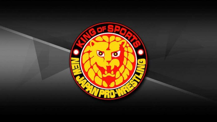 NJPW house show to take place as scheduled