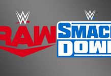 WWE reportedly preparing to return to live