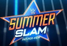 Amway Center confirmed as location for WWE SummerSlam