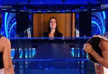 Triple Brand Battle Royal to determine challenger for WWE SmackDown Women's Title