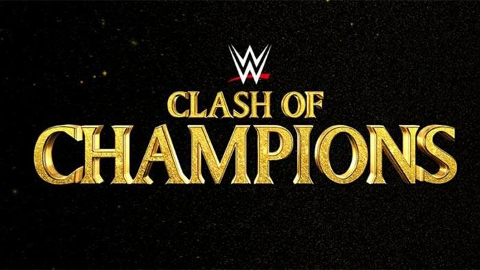 Clash of Champions returns