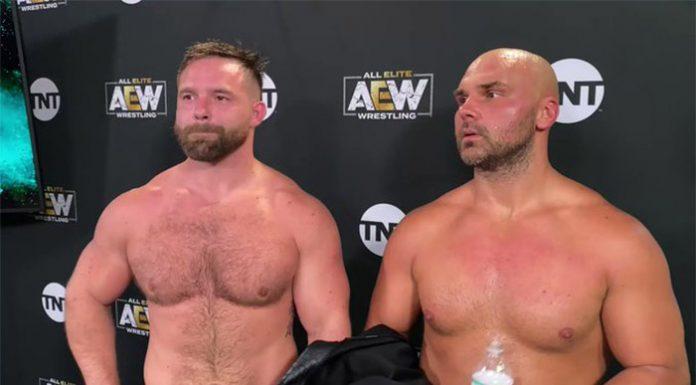 WWE opposes FTR trademarks