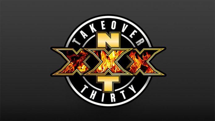Major NXT star injured