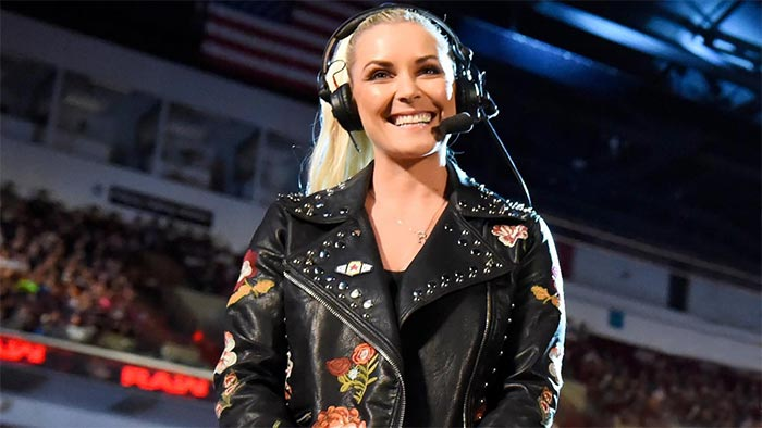 Renee Young pens farewell letter to WWE