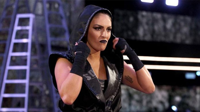 Sonya Deville receives temporary injunction