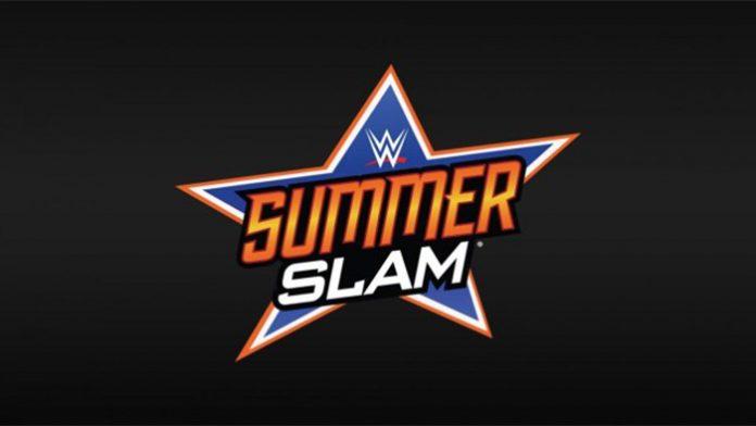 SummerSlam in Orlando