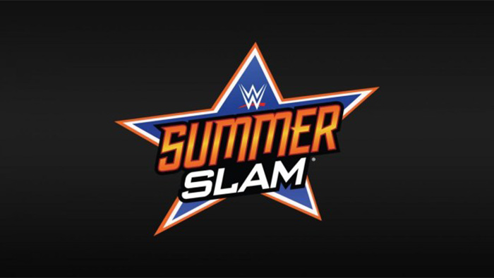 SummerSlam location update