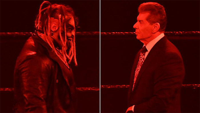 WWE SmackDown Results: August 21