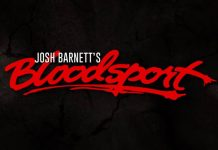 MLW stars announced for Josh Barnett's Bloodsport