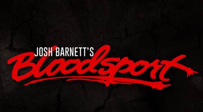 MLW stars announced for Josh Barnett's Bloodsport