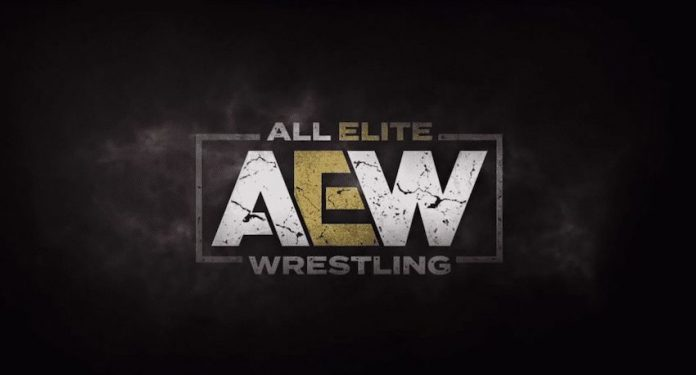 AEW announces the date for it's next PPV