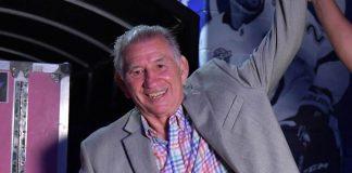 Gerald Brisco says he has been released from WWE