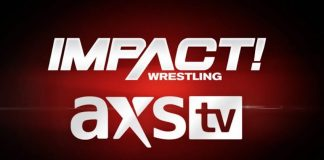 IMPACT Results - 9/1/20