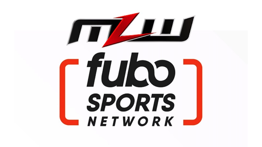 MLW moving to Wednesday night's on fubo Sports Network