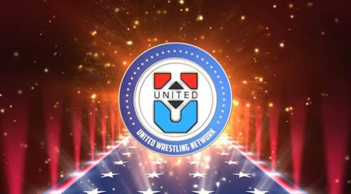 Pricing revealed for United Wrestling Network weekly PPV