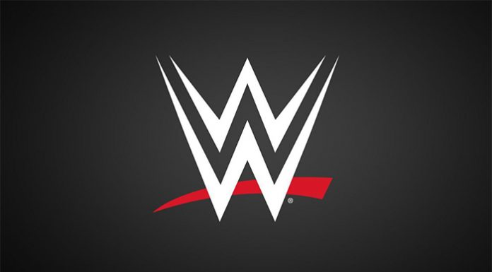 WWE statement on outside third parties