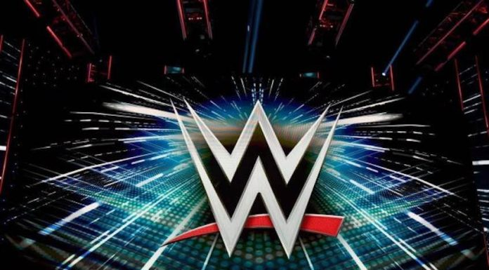 WWE files for new trademarks.ThunderDome maximum capacity for Raw
