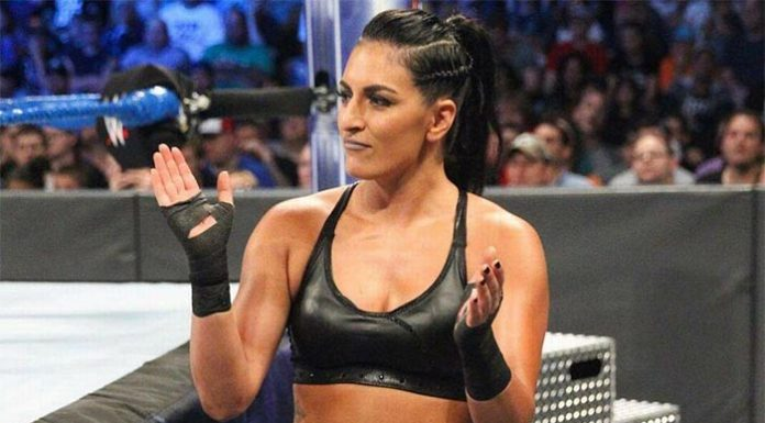 Sonya Deville stalker pleads not guilty