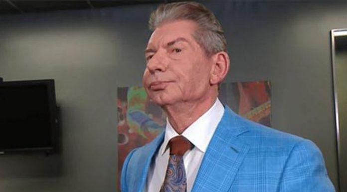 Vince McMahon off top billionaires list
