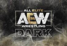 AEW announces 16 matches for this coming Tuesday's episode of Dark