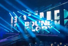 Former TNA Champion returns at IMPACT's Bound For Glory