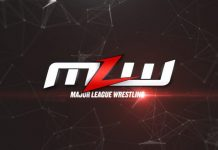 MLW hires former WWE SmackDown writer