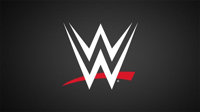 WWE hires Erika Nardini