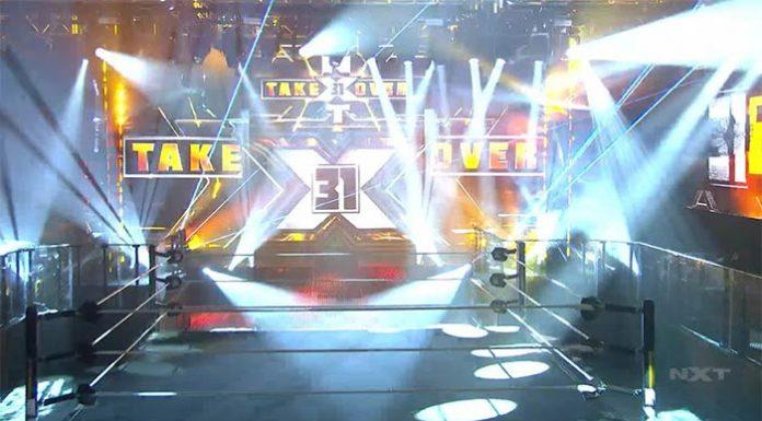 WWE trademarks Capitol Wrestling Center