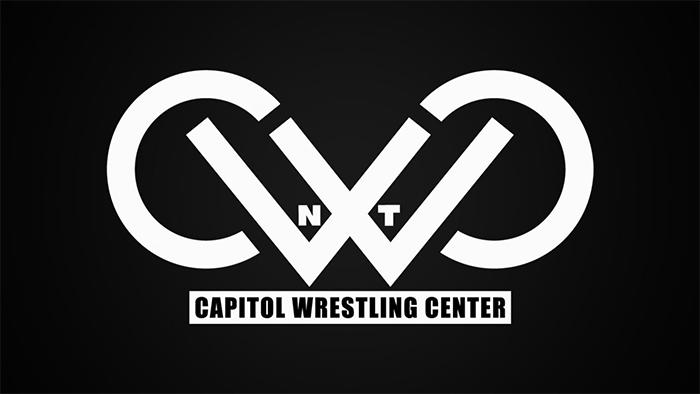 Capitol Wrestling Center debuts tonight