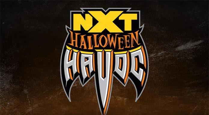 Halloween Havoc returns