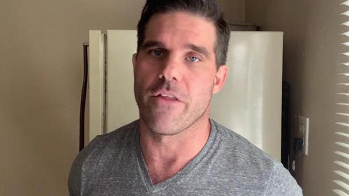 Joey Ryan sues IMPACT Wrestling