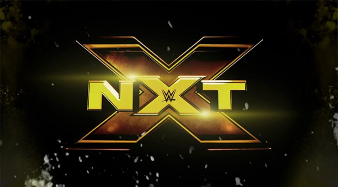 NXT moving from Full Sail University