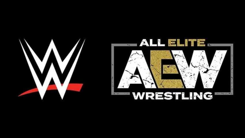 AEW and WWE ratings will be delayed until next week