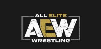 AEW announces their next pay-per-view