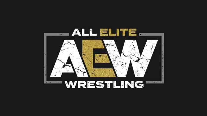 Free meet and greet with AEW stars this Wednesday before Dynamite