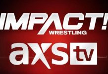IMPACT Preview 11-24-20