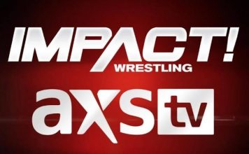IMPACT Results - 1/19/21
