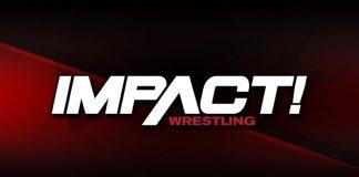 IMPACT reveals new announce team