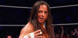 Matt Jackson suffering from torn MCL and ACL