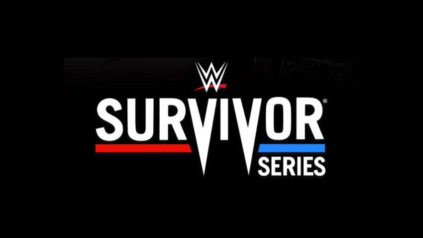 Final member for Team SmackDown revealed