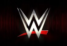WWE makes front office staffing changes this week