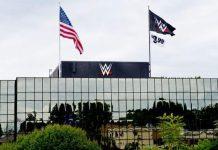 WWE settles a $39 million dollar class action lawsuit