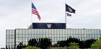 WWE settles a $39 million dollar class action lawsuit