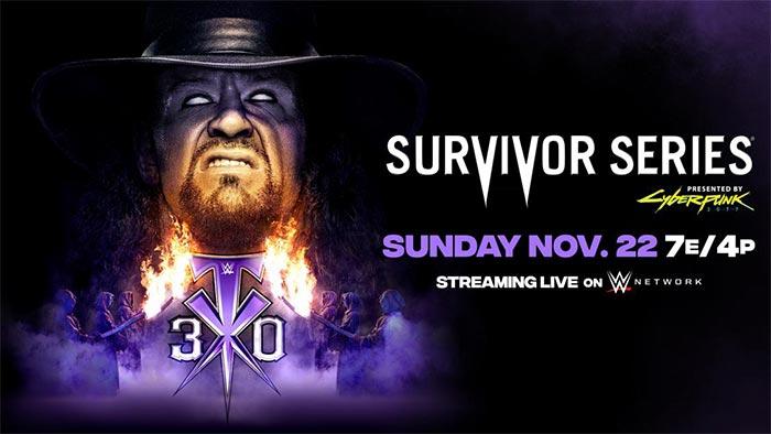 Undertaker Final Farewell
