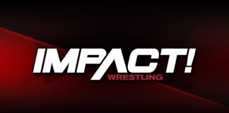IMPACT Ratings December 22, 2020