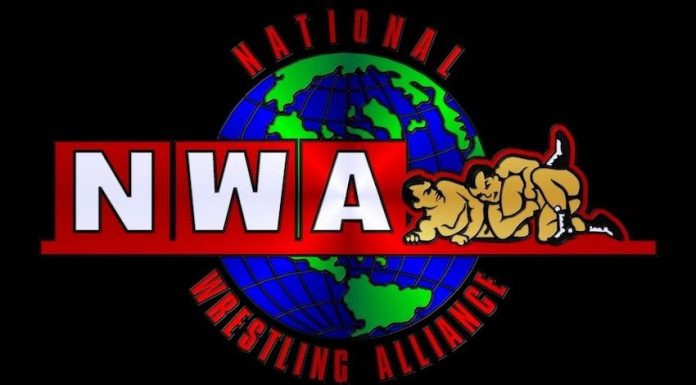 NWA Director of Operations parts ways with the company on Monday
