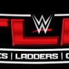 WWE TLC 2020 logo