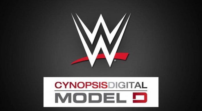 WWE wins several Cynopsis Model D Awards