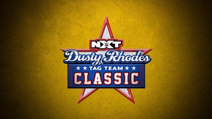 Dusty Rhodes Tag Team Classic returns in 2021