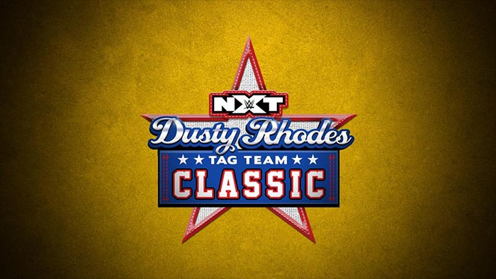 Dusty Rhodes Tag Team Classic returns in 2021